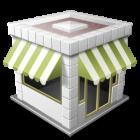 Obsługa sklepów i placówek handlowych