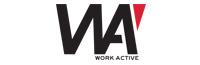 _0000_Work Active