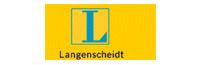 _0007_Langensheidt