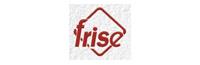 _0010_Frise