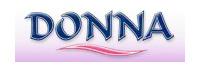 _0012_Donna