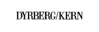 _0013_Dyrberg _ Kern