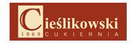 _0014_Cukiernia Cieślikowski
