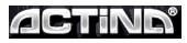 actina-logo