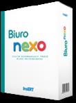 biuro_nexo
