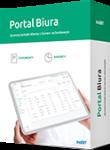 portal_biura